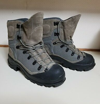 Tora Bora Boots By Bates! E03600C 9.5W! Mens! New!