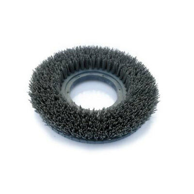 "Nilfisk Brush Disc 370mm 14"" Magna Grit - 9100000003"