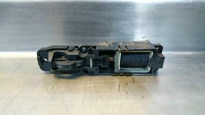 Jaguar Xf X250 Glove Box Lock Release Actuator