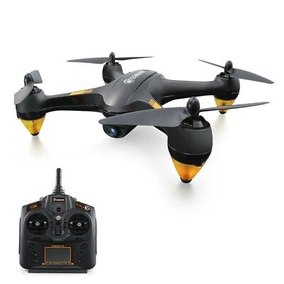 Eachine EX1 Brushless Double GPS WIFI FPV With 1080P HD Camera RC Drone Quadcopt