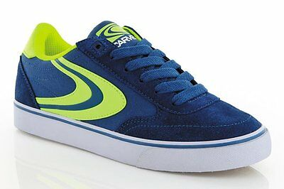 Carve Footy Boys Shoes