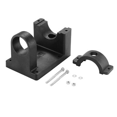 Holder Positioning Tool Kit for Double Head Sheet Metal Nibbler Cutter HS1139