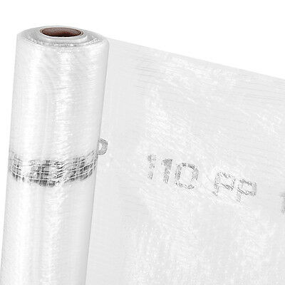 Roof Foil Roofing Home Construction Protective Film Roofing Membrane