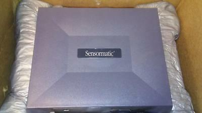 NEW!! Sensormatic Label Deactivator Controller #ZBAMB9010-IPS