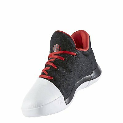 Boys Adidas HARDEN VOL 1 Basketball Shoes Little Kids Sneakers B49608 NEW