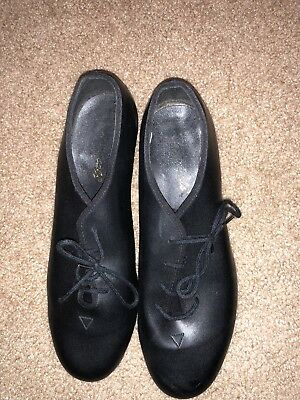 womens tap shoes size 8.5