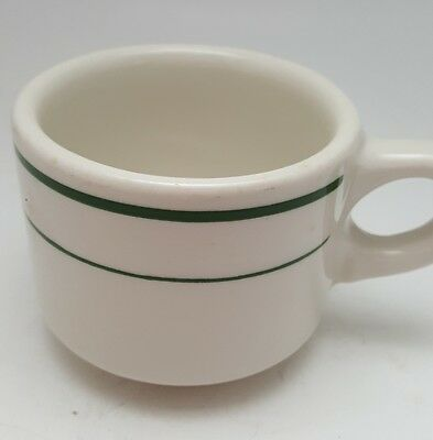 Thick Restaurant ware  coffee mug