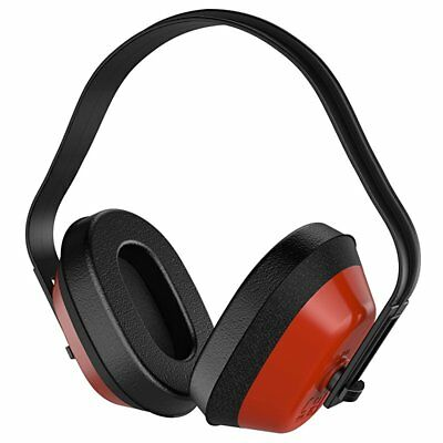 Lightweight Neiko Safety Ear Muffs Adjustable Noise Reduction Hearing Protection