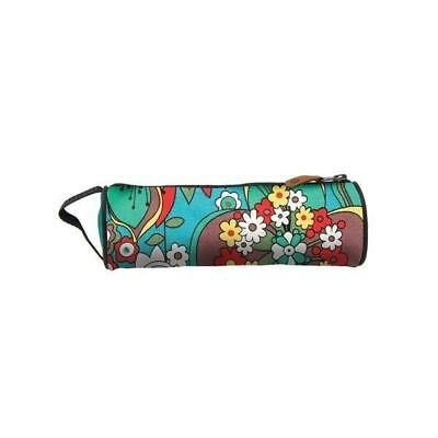 MIPAC Trousse Sixties Floral