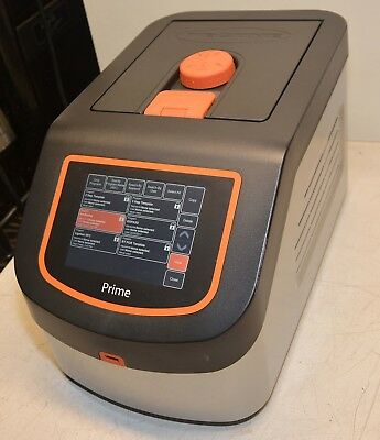 Techne PRIME Thermal Cycler 5PRIME/02