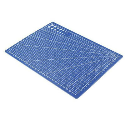 Durable Self-Healing Cut Pad Patchwork Tools Handmade Accessory Cutting Plate