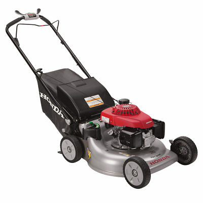 """HONDA HRR Self Propelled Lawn Mower 21"""" AUS WIDE SHIPPING BRAND NEW STOCK"""