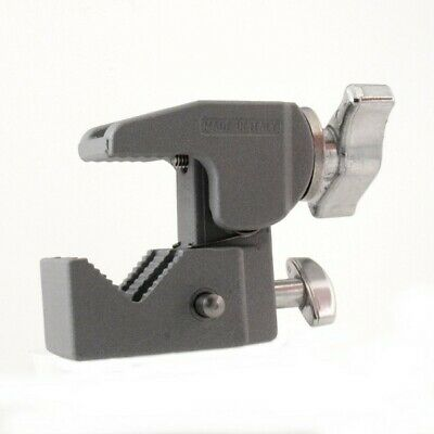 Manfrotto Avenger C1550 Heavy Duty Superclamp