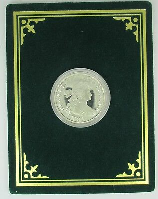 1804 US Silver Dollar Silver Reproduction by Gallery Mint FREE SHIPPING $1 START