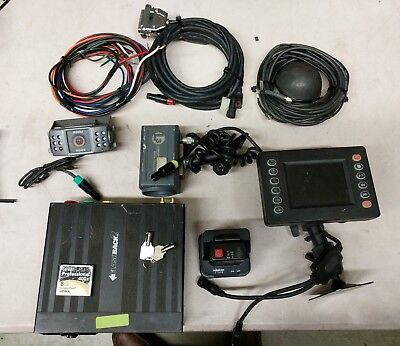 L-3 Flashback 2 Police in Car dash Mobile Vision Digital Video Recording system