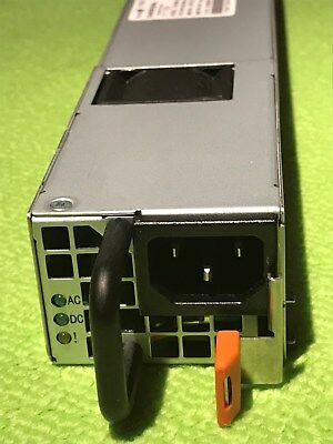 NEU IBM 39Y7235 FRU 39Y7236 675W Netzteil Power Supply Hot Swap xSeries x3650