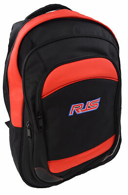 Rjs Racing Backpack Equipment Backpack Rjs Back Pack