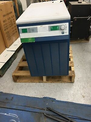 Halco Recirculating Chiller (76307P)