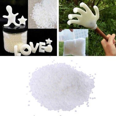Friendly Thermoplastic Funny Environmental Protection White Household