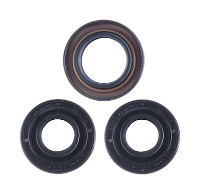 Honda TRX 300 FW front differential seal kit 1988 1989 1990 1991 1992 - 2000
