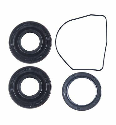 HONDA RANCHER 420 2007-2018 REAR DIFFERENTIAL SEAL KIT SOLID REAR AXLE 070