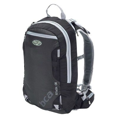 BCA Stash ob backpack / Actic Cat Snowmobile BackPack Part# 6639-408