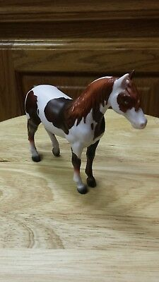 Breyer Dream Works Spirit Riding Free  Boomerang