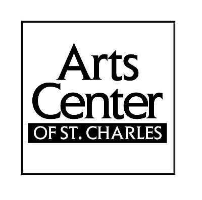 Arts Center of St. Charles Children's Musical Theatre Business / Nomad Theatre