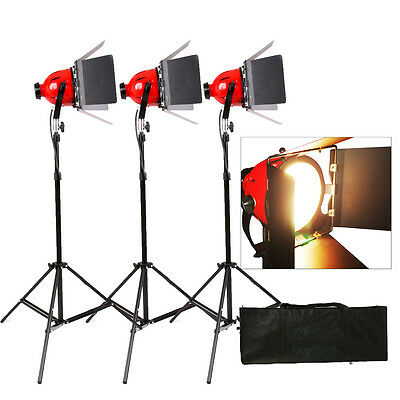 Redhead lighting kits share your