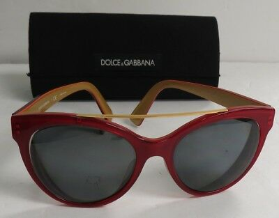 9223a430fa18 Dolce gabbana sunglasses red on gold size jpg 400x313 Kad 0a7