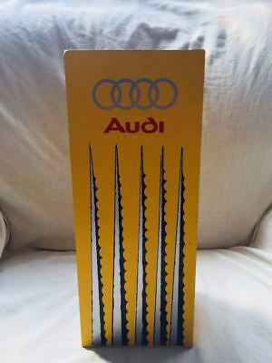BOX JOSE CUERVO Family Reservation BETSABEE ROMERO Limited Edition  AUDI !!!