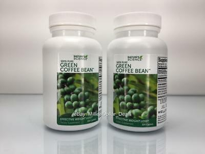 Garcinia cambogia and green coffee cleanse results