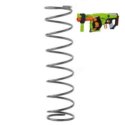 NFstrike Modified 10KG Upgraded Spring for Nerf Zombie Strike Doominator Blaster