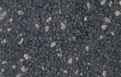 Ash & Cinders Coarse Grade (200ml) All gauges scenery - Peco PS-322 free post F1