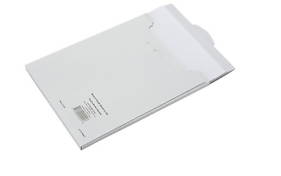 "Brother LB3635 Thermal Paper - Letter - 8.50"" x 11"" - 100 / Pack"