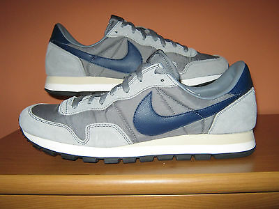Nike Air Pegasus 83 QS original vintage colourway new in box US 12 UK 11 EUR 46