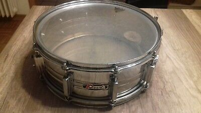 snare-drum pearl 14×6,5 zoll