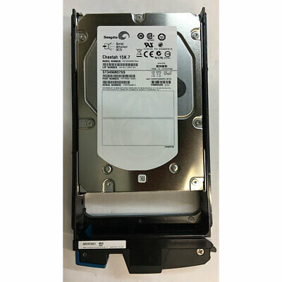 for AMS2X00 series Hitachi Data Systems 146GB SAS 15K RPM 3276138-A