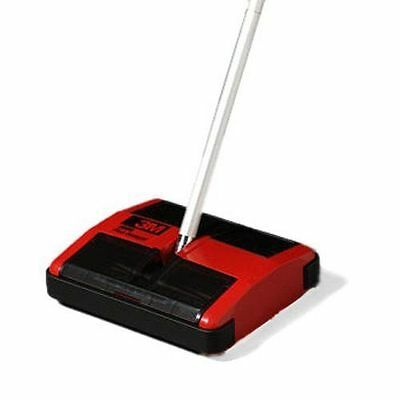 3M Compact Floor Sweeper 4500