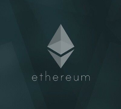 0.01 Etherum Directly To Your Wallet!