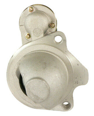 100% BRAND NEW Starter for CADILLAC ALLANTE,CONCOURS SDR0039-L