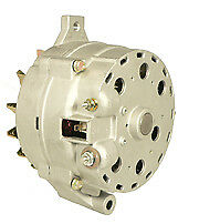 100% BRAND New Alternator for FORD COUNTRY SQUIRE,LTD 1979-198 AFD0085