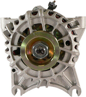 100% BRAND New Alternator for FORD EXPEDITION 2003-2004 AFD0113