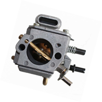 Poweka New Carburetor Carb for Stihl 029 039 Ms290 Ms310 Ms390 Chainsaw Parts