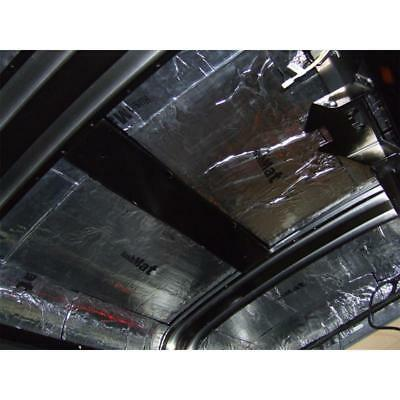 Hushmat Thermal Acoustic Insulation 622865;