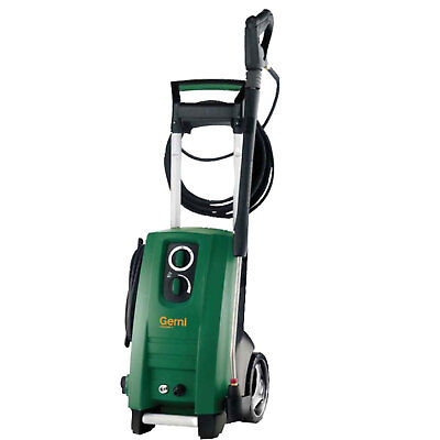 Gerni Poseidon 2-22 Mobile Cold Water Compact Pressure Cleaner with 1yr warranty