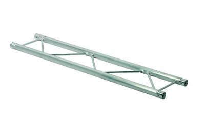 ALUTRUSS DECOLOCK DQ2-4000 2-Punkt-Traverse