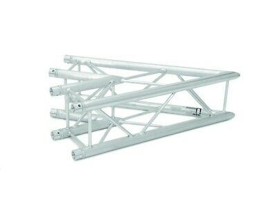 ALUTRUSS QUADLOCK 6082C-19 2-Wege-Ecke 45°