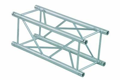 ALUTRUSS QUADLOCK TQ390-500 4-Punkt-Traverse