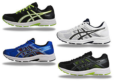 Asics Mens Premium Gel Contend & Ikaia Running Shoes From Only £29.99 Free P&P